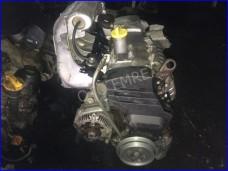 R19 Çıkma Alize k7m Motor